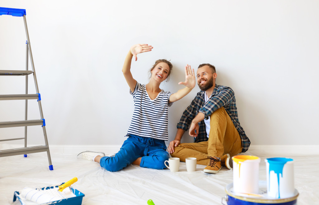 How to Prep Your Home for an Air Conditioning Installation